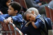 تحصیل ۱۶ هزار دانشآموز با آسیب دیدگی شنوایی در سراسر کشور