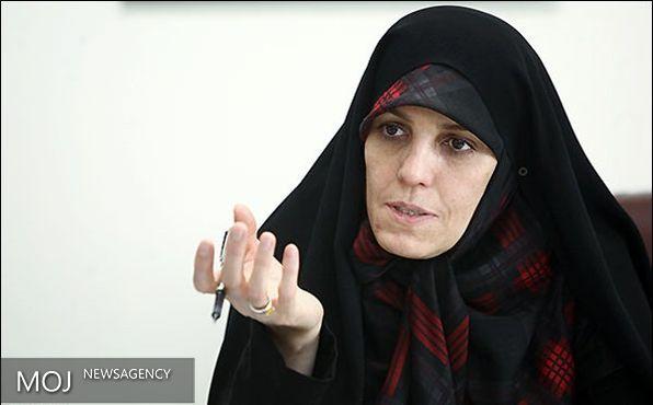 ایران جزء ۸ کشور در قتلهای ناموسی / ماموریت مردان کنترل و محدود کردن زنان است
