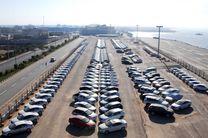 ترخیص وسیله نقلیه توقیفی به مناسبت دهه کرامت 50 درصد تخفیف دارد