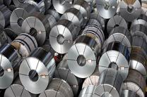 کارخانه آهن اسفنجی میانه امروز افتتاح میشود