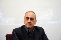 برانکو عاشق ایران و پرسپولیس است