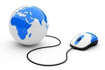 مختل شدن بخشی از شبکه اینترنت کشور