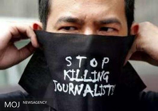 یونسکو مرگ خبرنگار سوری بر اثر بمباران نیروهای ائتلاف را محکوم کرد