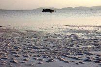 خشکی دریاچه ارومیه به موضوعی فراملی تبدیل شده است/ حضور کارشناسان فائو در آذربایجان غربی