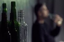 مشروبات دستساز همچنان قربانی میگیرد/20 نفر جان خود را از دست دادند