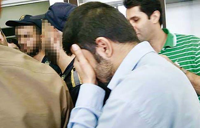 حکم صادره برای قاتل ستایش قریشی در اواخر مهر اجرا می شود