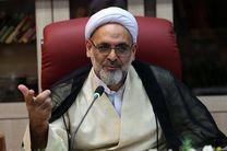 رای پرونده قاچاق ۷۵ کانتینر کاغذ دیواری در دادگاه بدوی صادر شد