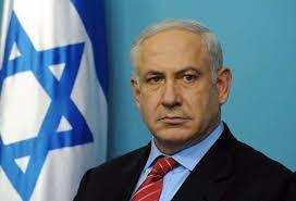 واکنش نتانیاهو به سخنان علی شمخانی