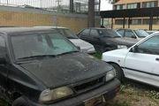 دستگیری سارق حرفه ای وسایل داخل خودرو در گرگان