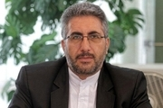 روزانه تا ۲۰۰ بازرس در طرح نوروزی در سطح تهران داریم