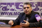 ایران کارگردان اکشن ندارد/تفاوت بدلکاری با جلوه های ویژه