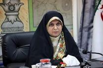 توهین به مامور شهرداری رشت از طریق مراجع قضایی پیگیری می شود