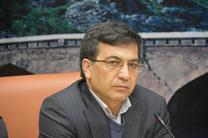آغاز به کار  بیش از 30 واحد صنعتی در کردستان در ایام هفته دولت