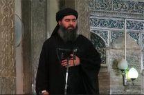 داعش وارد فاز جدیدی از جهانی سازی تروریسم شده است