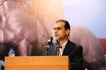 مراسم گلریزان زندانیان جرایم غیرعمد شهرستان رشت برگزار میشود