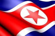 کره شمالی برای ژاپن شرط گذاشت