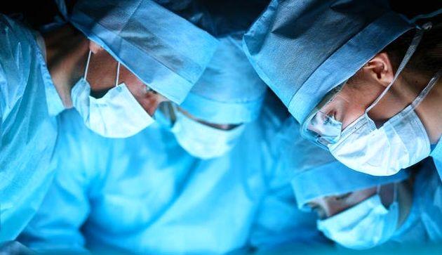 افزایش خطاهای پزشکی بعد از سال ۹۳ / وجود ۱۲ هزار پرونده تخلف قابل پذیرش نیست