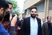 بیانیه دانشجویان ارتباطات دانشگاه تهران پیرو حواشی جلسه نقد و بررسی برنامه عصر جدید