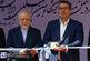 افتتاح سیزدهمین نمایشگاه بین المللی ایران پلاست