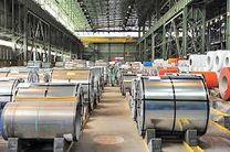 افزایش نیاز به ورق های فولادی حاکی از پویایی صنعت و رونق اقتصادی کشور است
