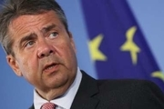 آلمان کاربرد تحریم های آمریکا علیه شرکت های اروپایی را رد کرد