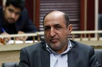 بازگشایی اماکن مذهبی در مناطق سفید کرونا/ ساعات بازگشایی پاساژهای تهران اطلاع رسانی خواهد شد
