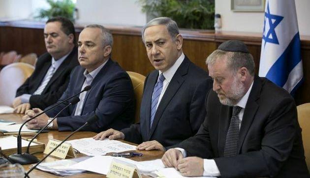 کره شمالی: اسرائیل را مجازات خواهیم کرد