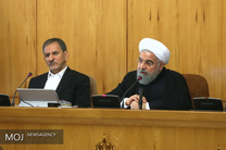 ملت ایران همواره پاسخ قاطعی به بدخواهان جمهوری اسلامی ایران داده است