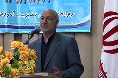 کمبود ۳ هزار معلم مرد در دوره متوسطه نظری در اصفهان