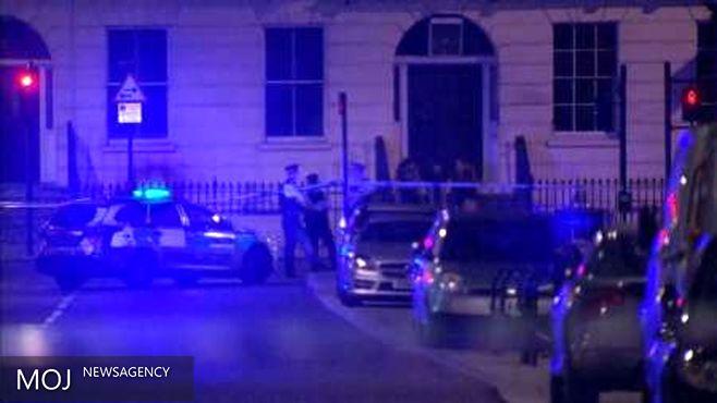 افزایش تدابیر امنیتی در لندن جواب نداد
