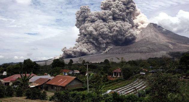 1000 نفر جزیره بالی را ترک کردند