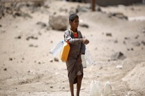 آب همچنان در وضعیت قرمز؛صرفه جویی 20 درصدی در مصارف خانگی راه حل عبور از بحران