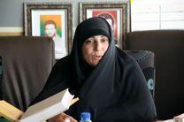 نخستین جلسه ستاد عفاف و حجاب شهرداری رشت