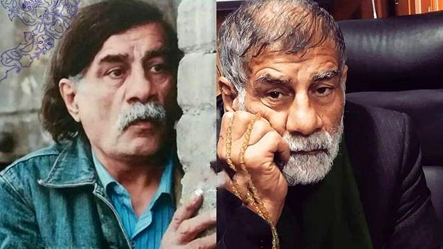 سید جلال طباطبایی در سن ۷۰ سالگی از دنیا رفت