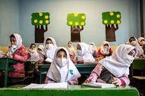 کرونا یک میلیارد و ۵۷۳ میلیون دانش آموز و دانشجو را خارج از مدرسه نگه داشته است