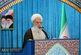 بدانید که باید امانتدار باشید/ FATF بازوی خزانهداری آمریکا برای اعمال هرچه موثرتر تحریم علیه ایران است