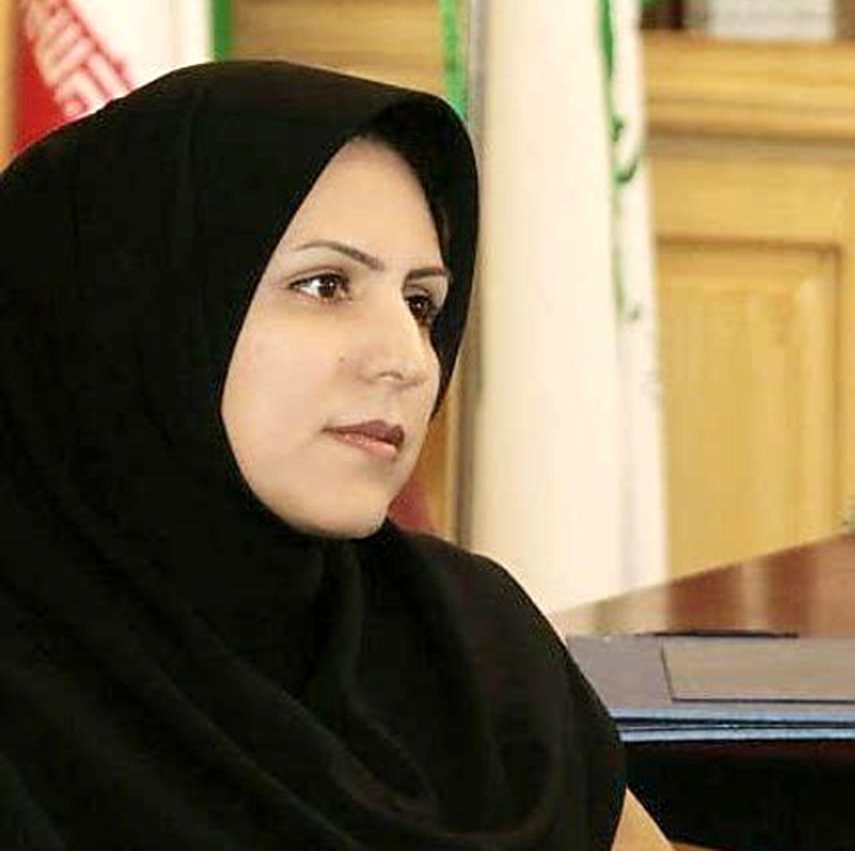 نیم قرن حفاظت از زیست بوم های ایران؛ شعار هفته محیط زیست 1400