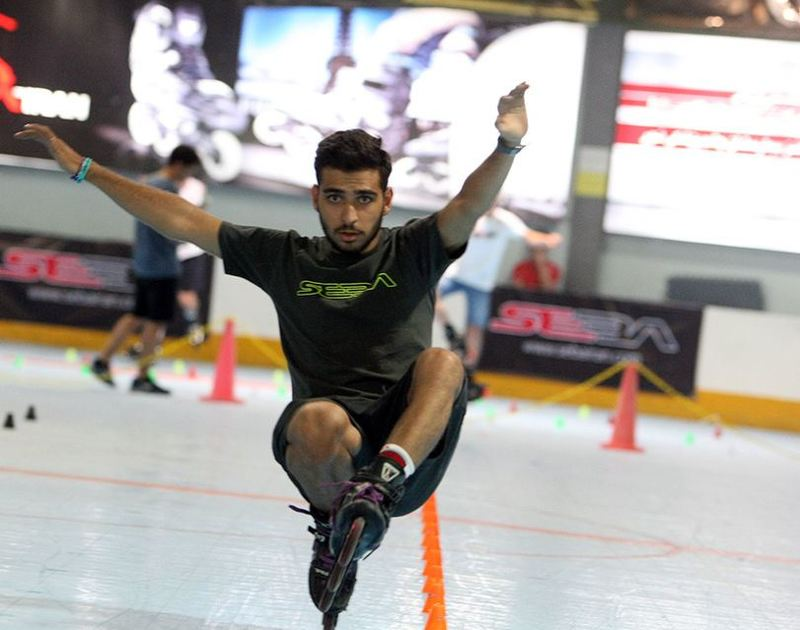 درخشش ورزشکاران اصفهانی در تورنمنت بینالمللی مارشال کاپ