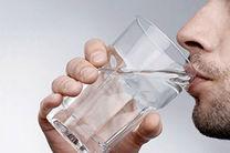 امسال دغدغه ویژه ای از بابت تامین آب داریم/ جلوگیری از کشت دوم