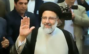اعلام حمایت جمع کثیری از فرهنگیان سراسر کشور از حجتالاسلام رئیسی