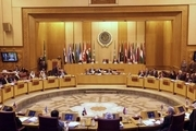 Arab League suspended its summit affected by Coronavirus outbreak