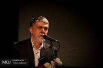 اظهارات وزیر ارشاد در مورد جایگاه ویژه نوروز در میان ایرانیان