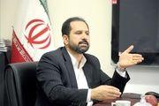 همکاری ایران و برزیل برای جبران آسیب های اقتصادی کرونا ضروری است