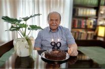 انجمن بازیگران سینمای ایران درگذشت محمدعلی کشاورز  را تسلیت گفت