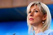 واکنش روسیه به تهدید آمریکا علیه سردار قاآنی