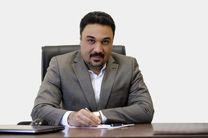 سامانه کشوری کسب و کار سککوک در مناطق آزاد و ویژه اقتصادی مستقر شد