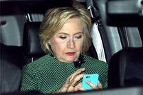 هکر ایمیل های کلینتون به ۵۲ ماه زندان محکوم شد