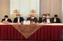 دالاهو بهعنوان شهر ملی ساخت تنبور برگزیده شد
