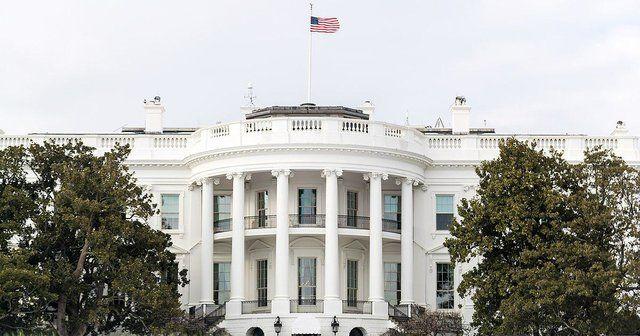 آمریکا اموال مصادره شده دیپلماتیک روسیه را باز میگرداند