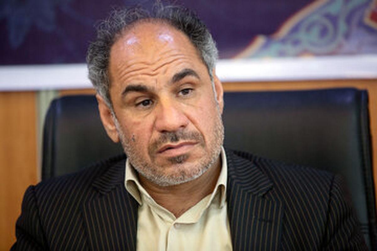 شوراهای حل اختلاف کرمانشاه بیش از ۱۰۰ هزار پرونده را مختومه کردنده